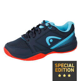 Sprint EVO 2.0 Clay Kids
