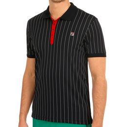 Polo Stripes Men