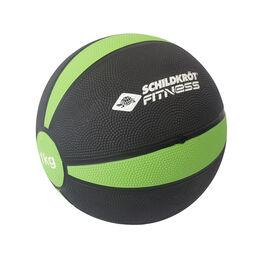 Medizinball 1kg