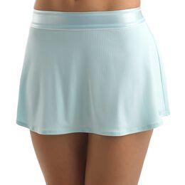 Court Flouncy Skirt Women