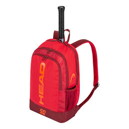 Core Backpack RDRD