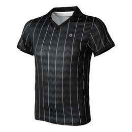 Stripes Polo