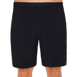 Shorts Seasonal I Men