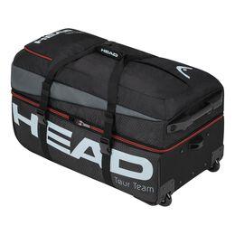 Tour Team Travelbag