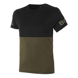 Sports Academy T-Shirt