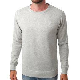 Chaka Basic Crew Sweatshirt Men