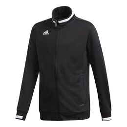 T19 Training Jacket Youth
