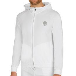 Tech Sweatshirt Men