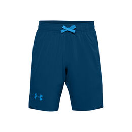 Woven Shorts Kids