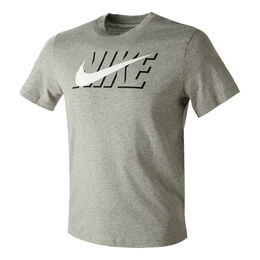Sportswear Core Tee Men
