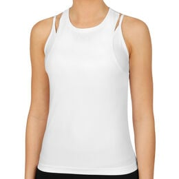 Center Court Tank Women
