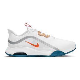 Air Max Volley AC