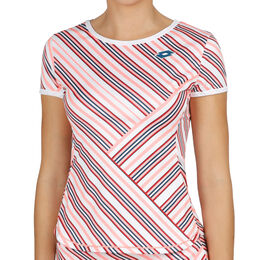 Barré Tee Women