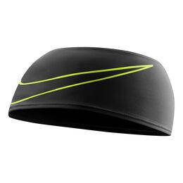 Dri-FIT Swoosh Running Headband