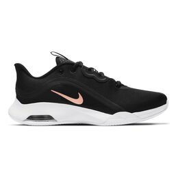 Court Air Max Volley CLAY Women