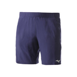 8in Flex Short Men