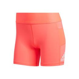 Alphaskin 3in Shorts Women