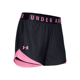 Play Up Shorts 3.0 Women