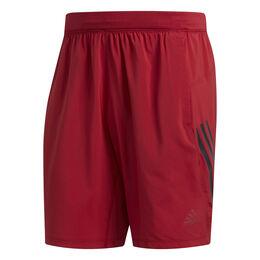 4KRFT 3-Stripes Tech Woven 8in Shorts Men