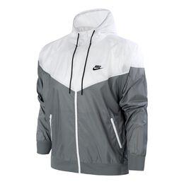 Sportswear Heritage Essentials Windrunner