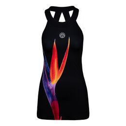 Daria Tech Dress (2 In 1) Women