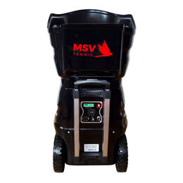 MSV PLayTec V 160