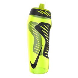 Hyperfuel Water Bottle 709ml Unisex