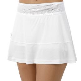 Olymp Heat Ready Skirt Women