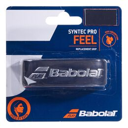 Syntec Pro 1er blau weiß rot