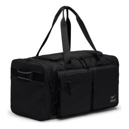 Utility Power M Duffle Bag Unisex