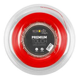 Premium Touch 220m black