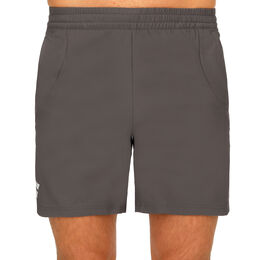 Core Short 8'' Men