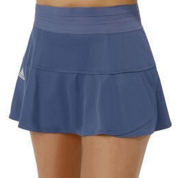 Primeblue Match Skirt Women