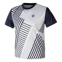 T-Shirt Melbourne