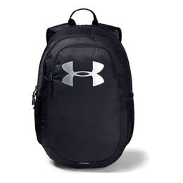 Scrimmage 2.0 Backpack Unisex