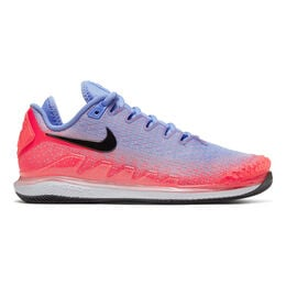 Court Air Zoom Vapor X Knit Women