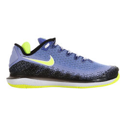 Court Air Zoom Vapor X Knit AC Women