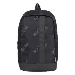 Linear Backpack Unisex