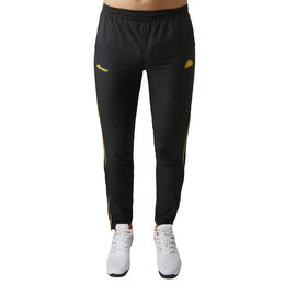 Damiano Track Pant Men