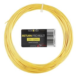 Return Pro Multi 12m natur