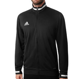T19 Training Jacket Men