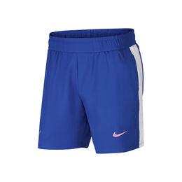Court Dri-Fit Rafa 7in Shorts Men