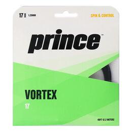 Vortex 12,2m schwarz