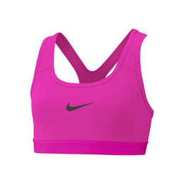 Sports Bra Girls