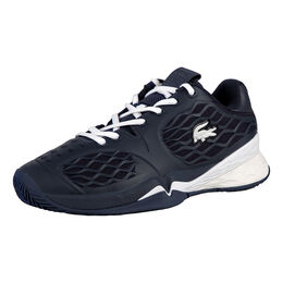 LC Scale 120 Men Special Edition
