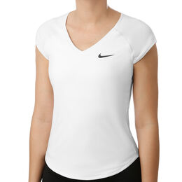 Court Pure Tennis Top Women