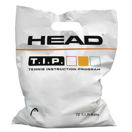 TIP orange Stage 2- 72er Polybag