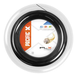 PLX (new Power Line) 200m schwarz