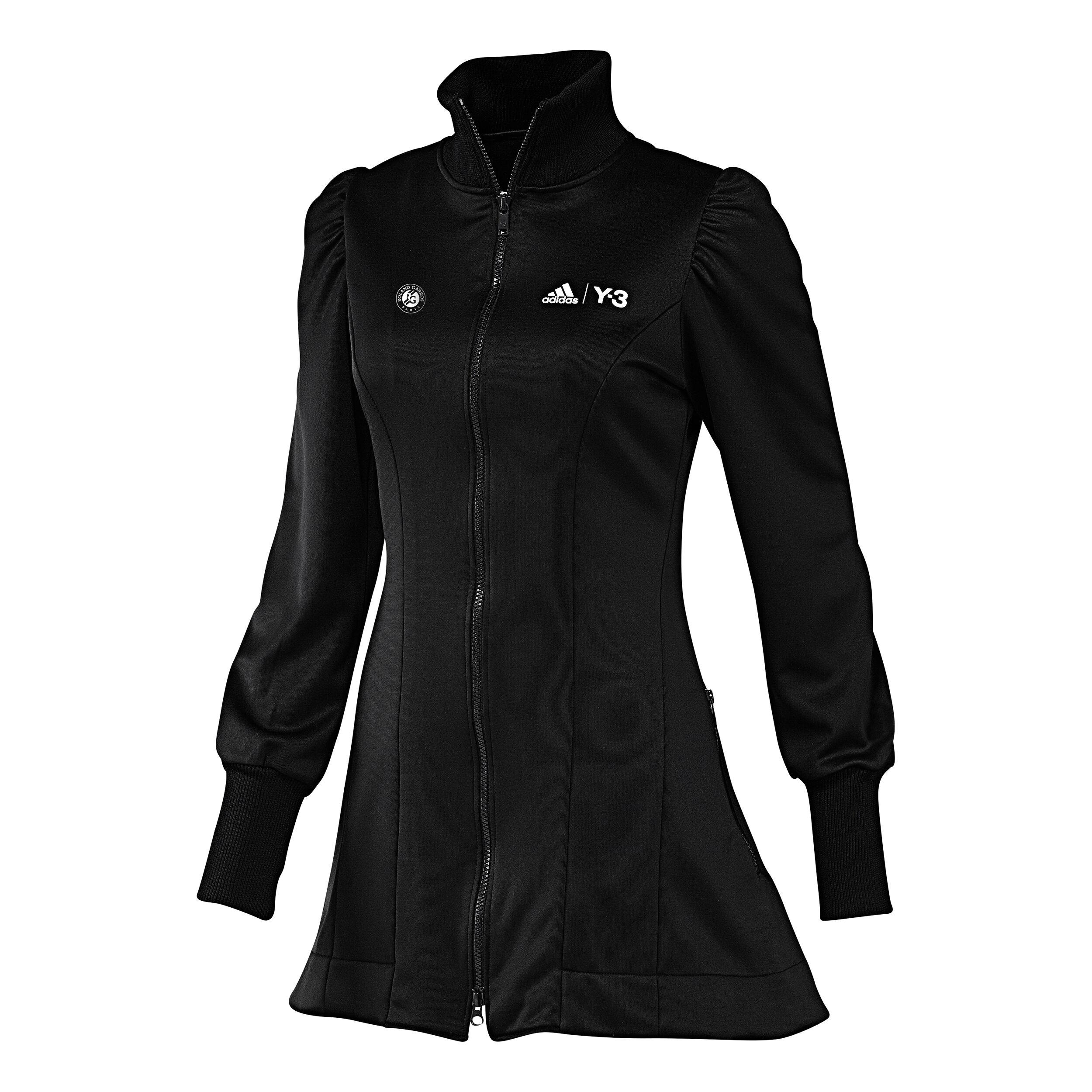 adidas Ana Ivanovic Roland Garros Roland Garros Y 3 Premium