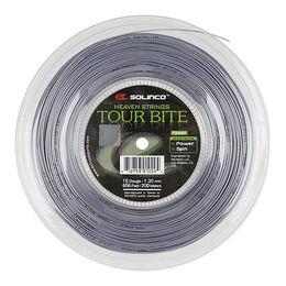 Tour Bite 100m silber